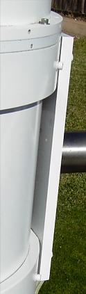 10 Inch Telescope Sale