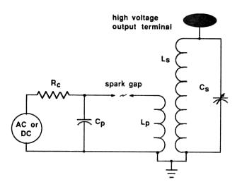 Synapse moreover Flash Adc besides Tesla additionally Motorcycle Electronic Ignition Circuit together with How To Blink An Led Using 8051. on voltage diagram