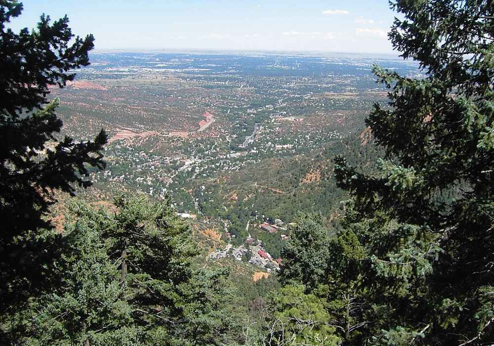manitou springs cougars personals Real estate and homes for sale in manitou springs, co on oodle classifieds join millions of people using oodle to find local real estate listings, homes for sales, condos for sale and foreclosures.